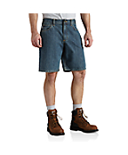 Men's Tipton 5-Pocket Denim Short