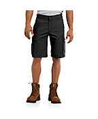 Men's Carhartt Force® Tappen Cargo Short