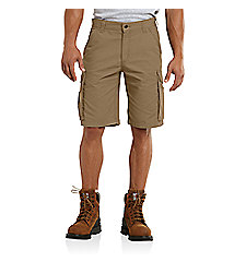 Men's Force Tappan Cargo Short