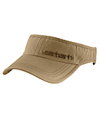 Men's McCallie Visor