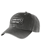 Men's Ackers Cap