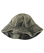 Women's Rolette Bucket Hat