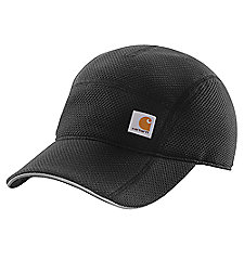 Men's Force Newborn Cap