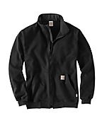 Men's Flame-Resistant Heavyweight Klondike Sweatshirt