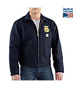 Men's FFA Detroit Jacket