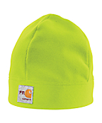 Men's Flame-Resistant Enhanced Visibility Hat