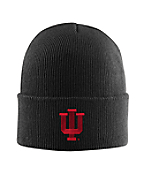Men's Indiana Acrylic Watch Hat II