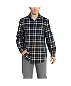 Men's Trumbull Snap-Front Shirt