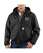 Men's Washington Ripstop Active Jac