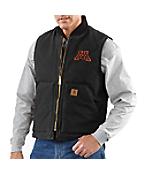 Men's Minnesota Sandstone Vest