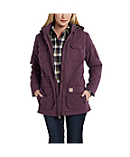 Women's Gallatin Coat