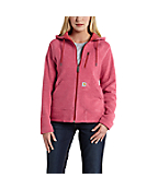 Women's Kentwood Jacket