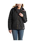 Women's Amoret Jacket