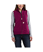 Women's Kentwood Vest