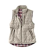 Women's Amoret Vest
