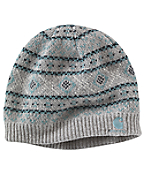 Women's Lonoke Hat