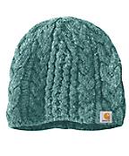 Women's Austel Hat