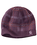 Women's Winterfield Hat
