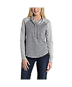 Women's Halley Shirt