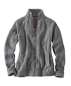 Women's Ravenden Sweater
