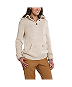 Women's Viola Sweater