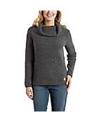 Women's Dutton Sweater