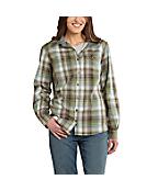 Women's Dodson Shirt
