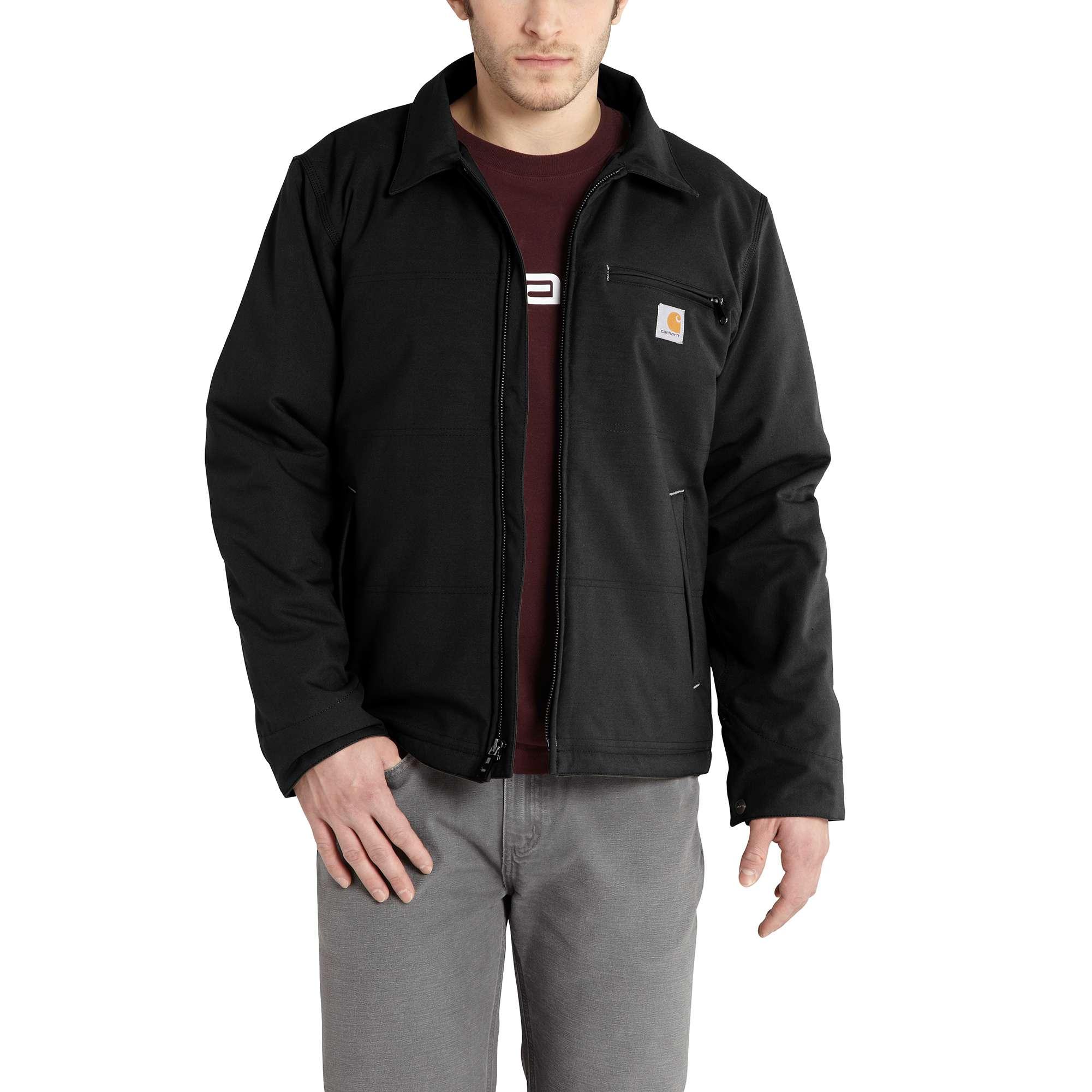 Carhartt Men S Jackets Carhartt Jackets And Coats Online