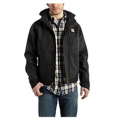 Men's Quick Duck® Harbor Jacket