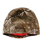 Men's Force Swifton Camo Hat
