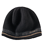 Men's Bigelow Hat