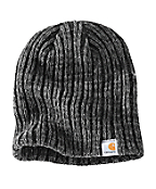 Men's Pipestone Beanie