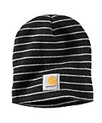 Men's Prescott Hat