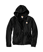 Men's Fraser Hooded Jacket