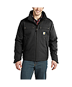 Men's Quick Duck® Jefferson Traditional Jacket