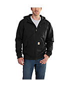 Men's Quick Duck® Jefferson Active Jac