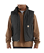 Men's Quick Duck Jefferson Vest