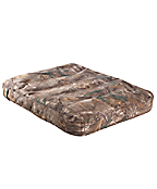 125th Anniversary RealTree Xtra� Dog Bed