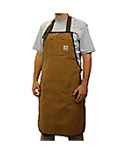 125th Anniversary Duck Apron