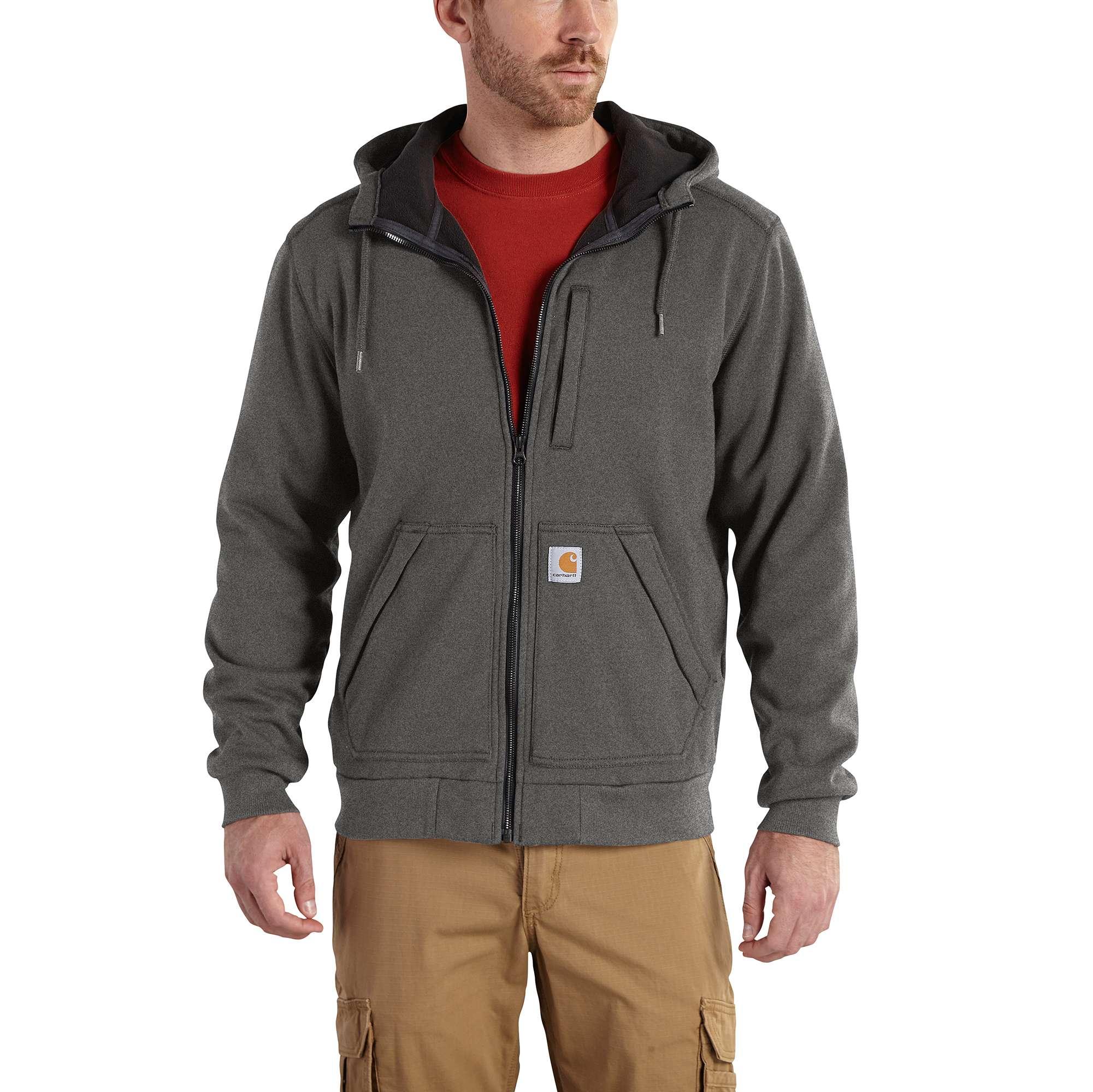 Carhartt Wind Fighter™ Sweatshirt