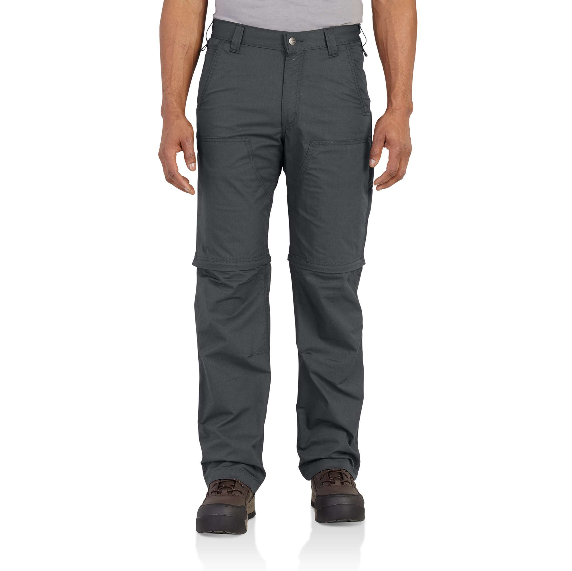 Carhartt Force Extremes Convertible Pant