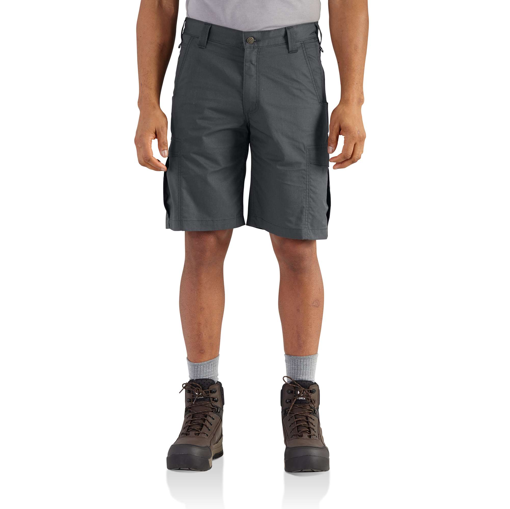 Carhartt Force Extremes Cargo Short