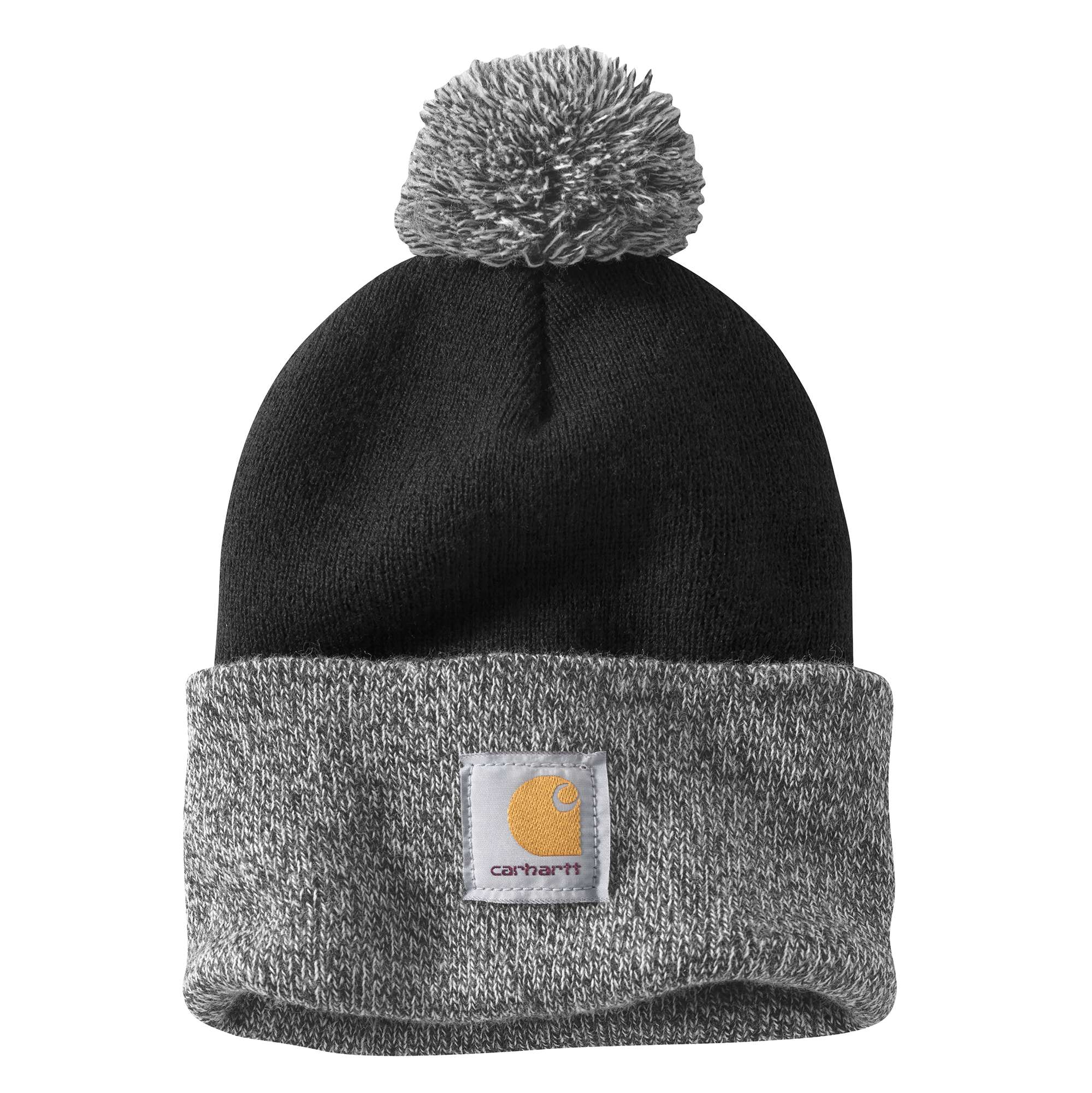 Carhartt Lookout Pom Pom Hat