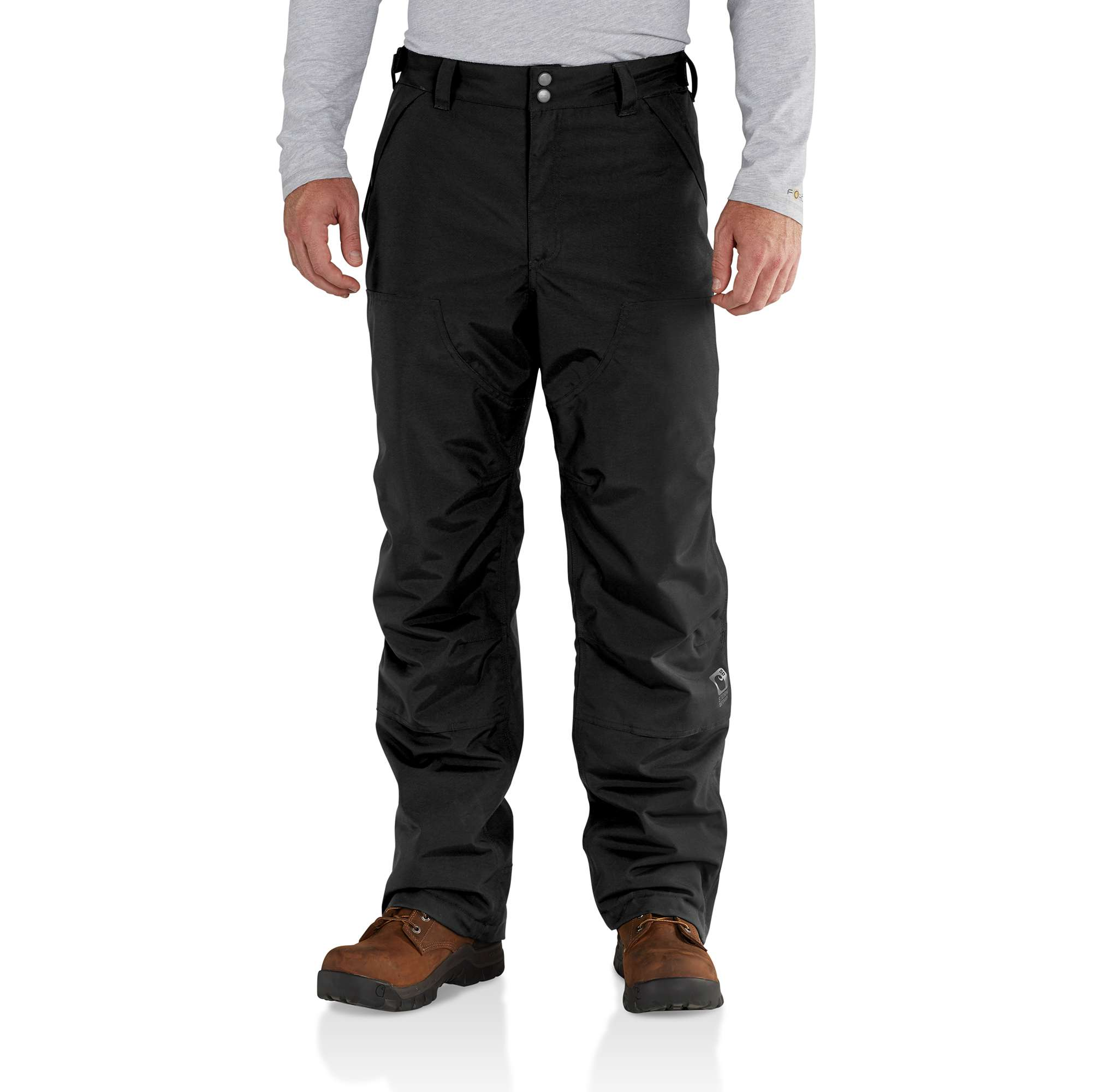 Carhartt Insulated Shoreline Pant