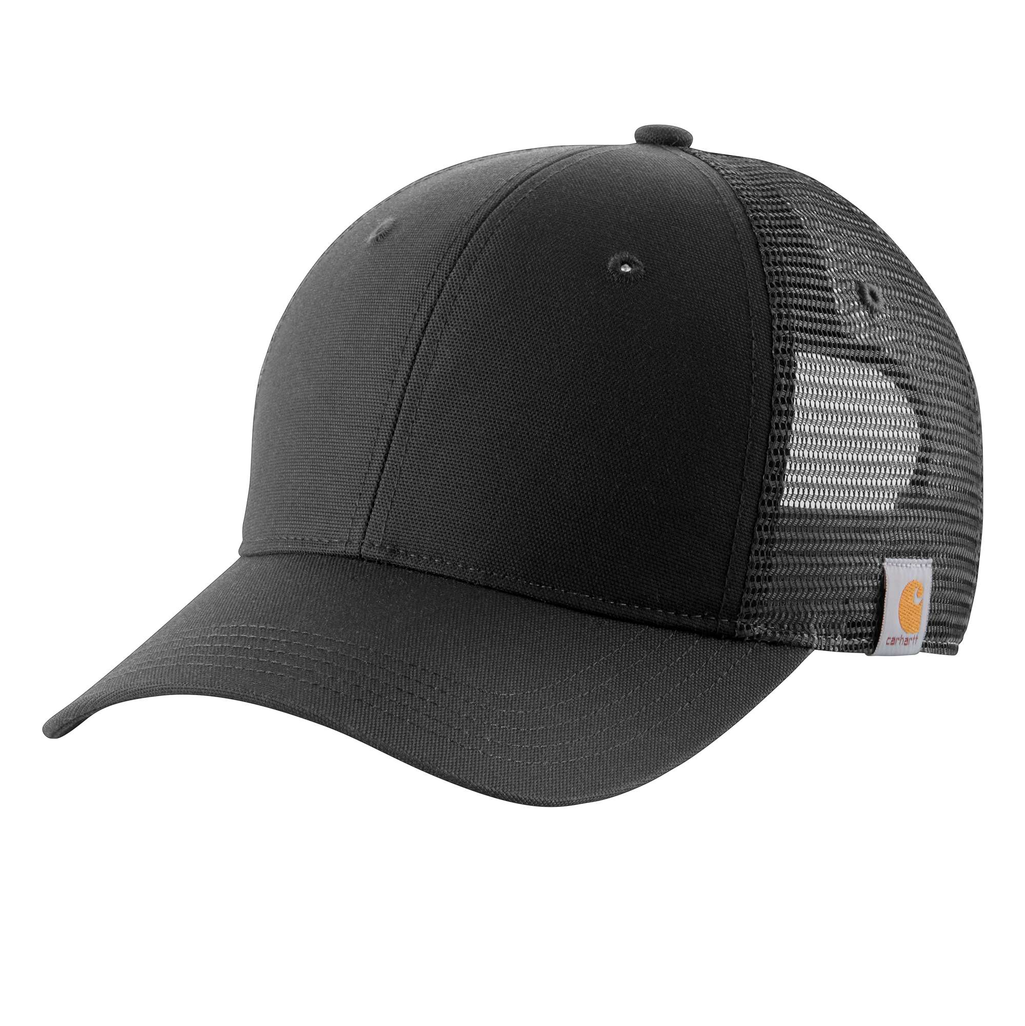 Carhartt Rugged Professional™ Series Baseball Cap