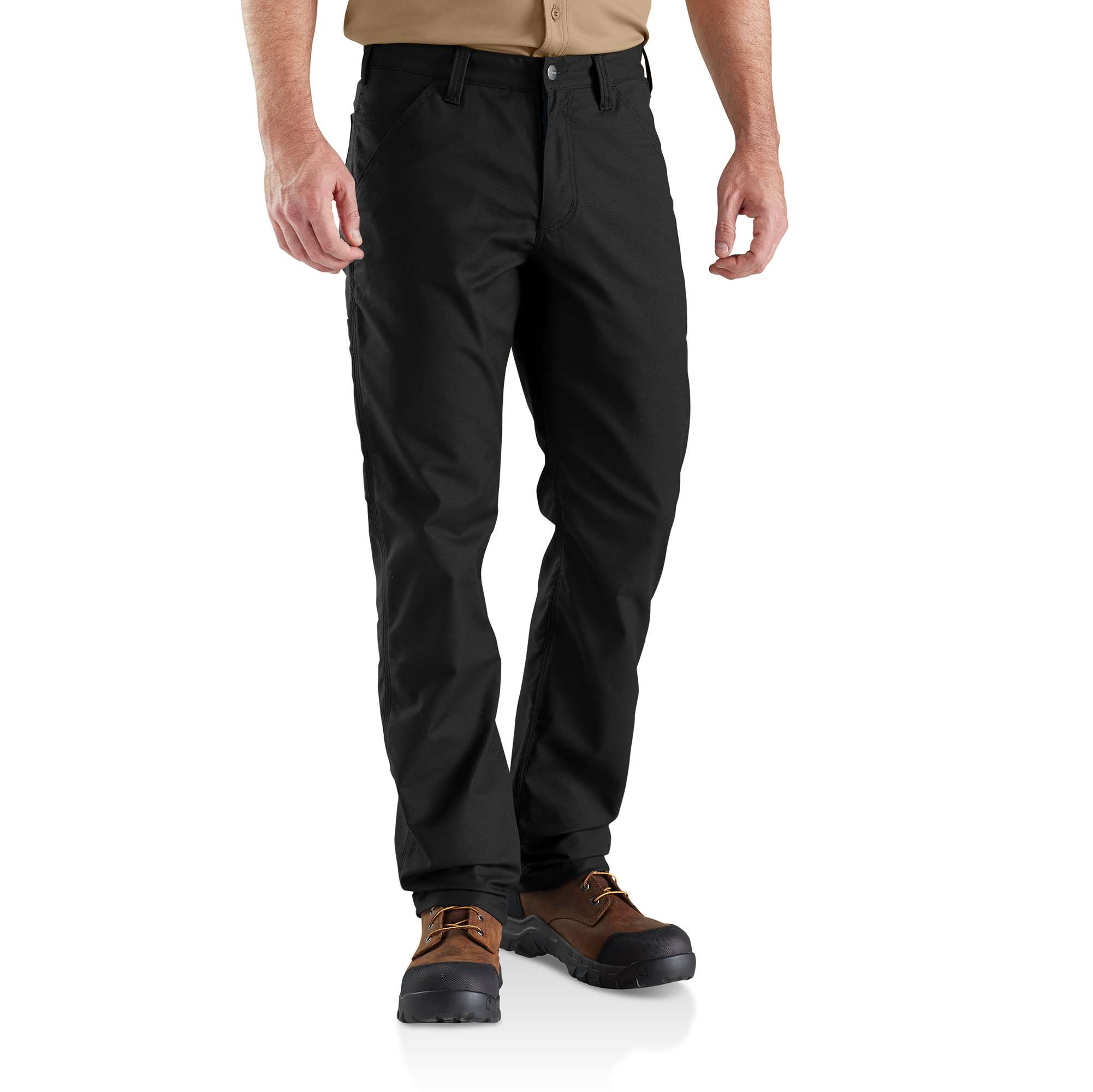 Carhartt Rugged Professional™ Series Men's Relaxed Fit Pant