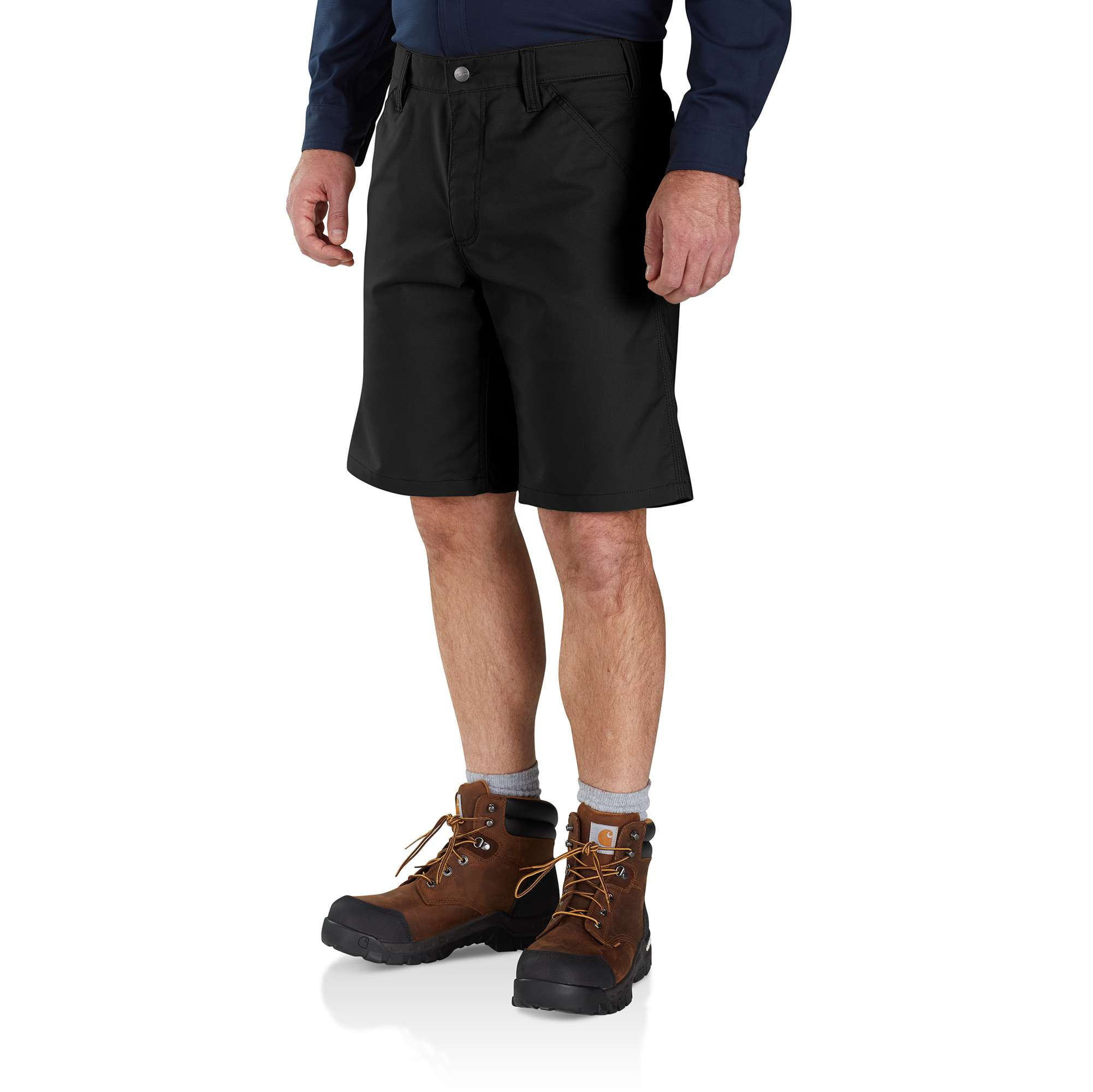 Carhartt Rugged Professional™ Series Men's Relaxed Fit Short