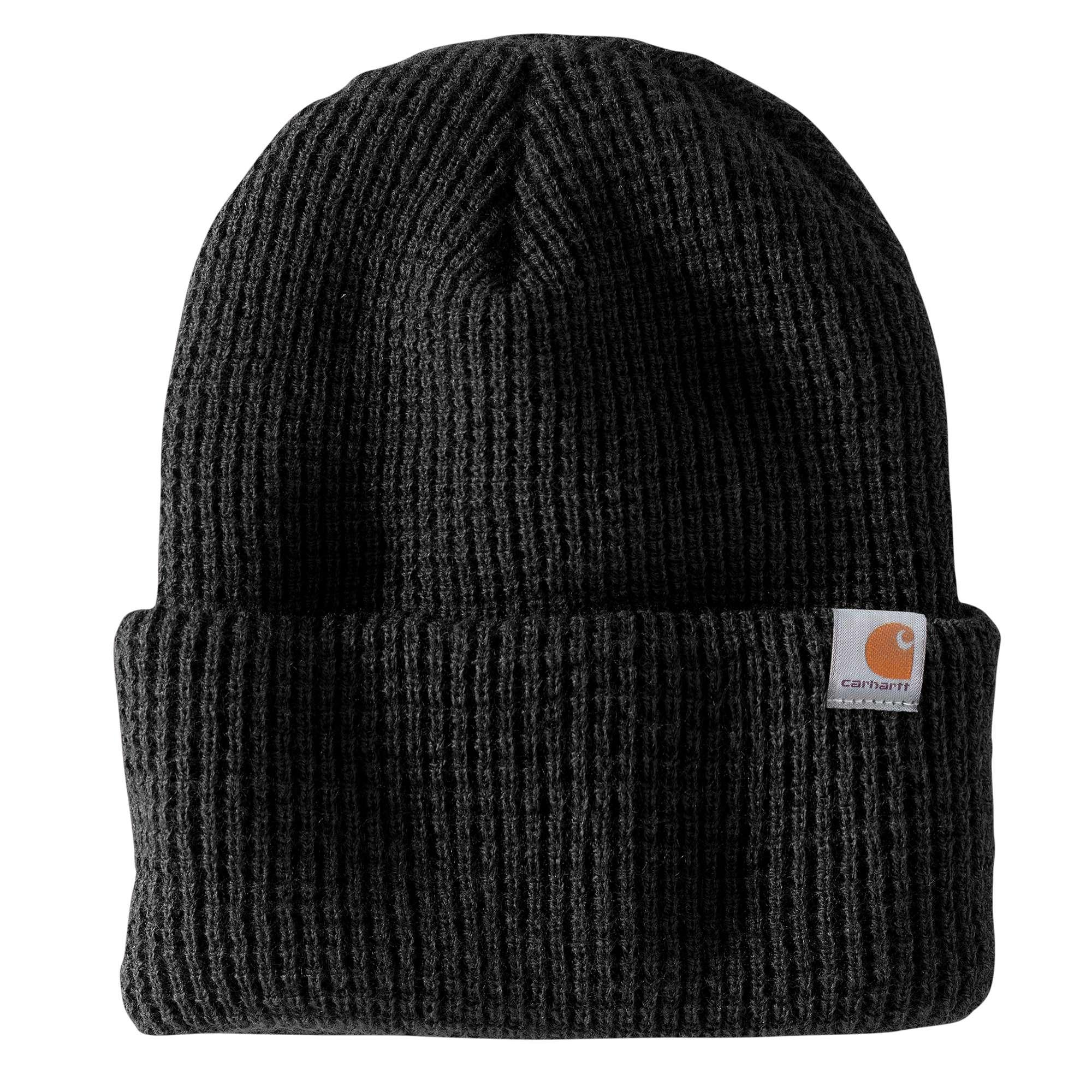 Carhartt Woodside Hat