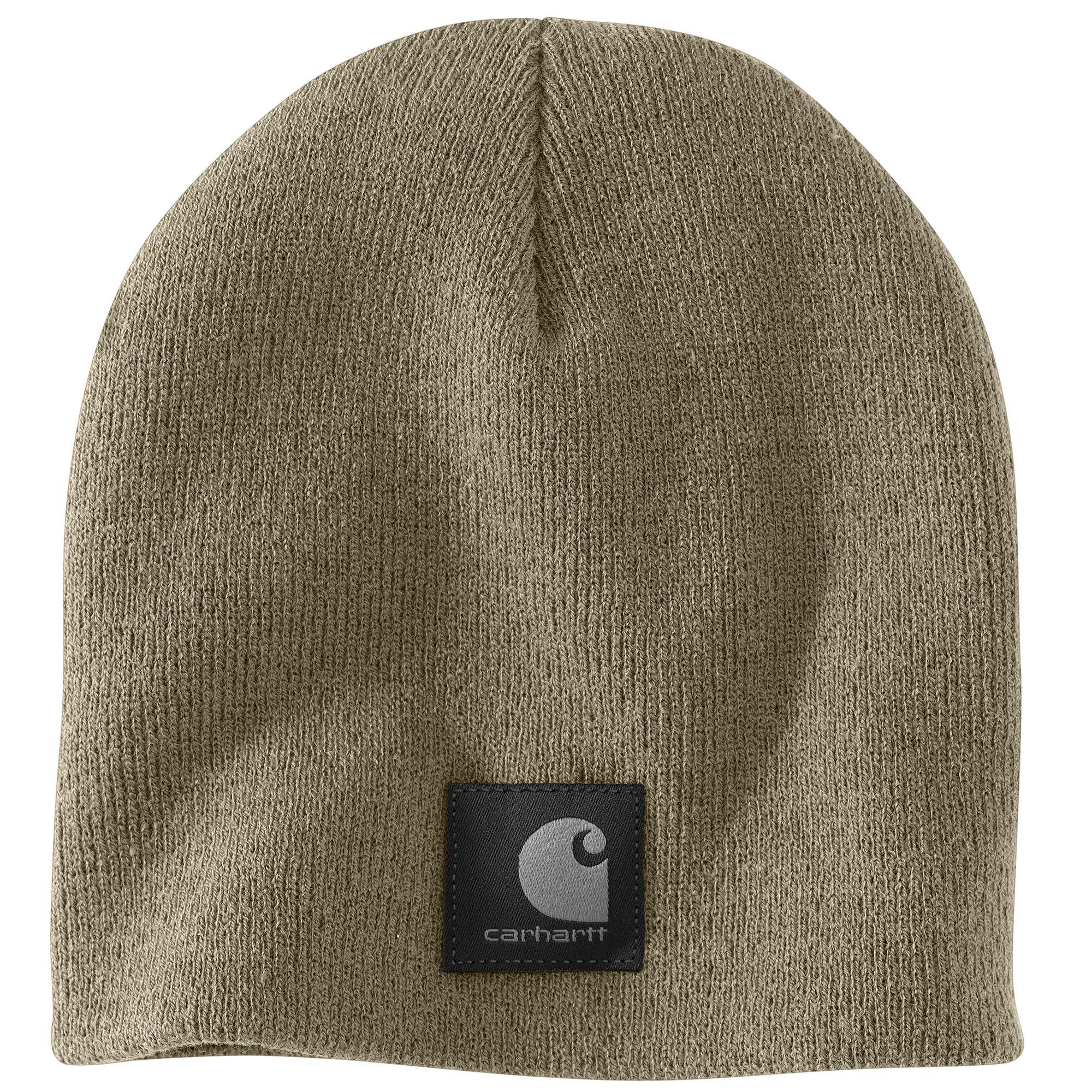 Carhartt Force Extremes™ Knit Hat