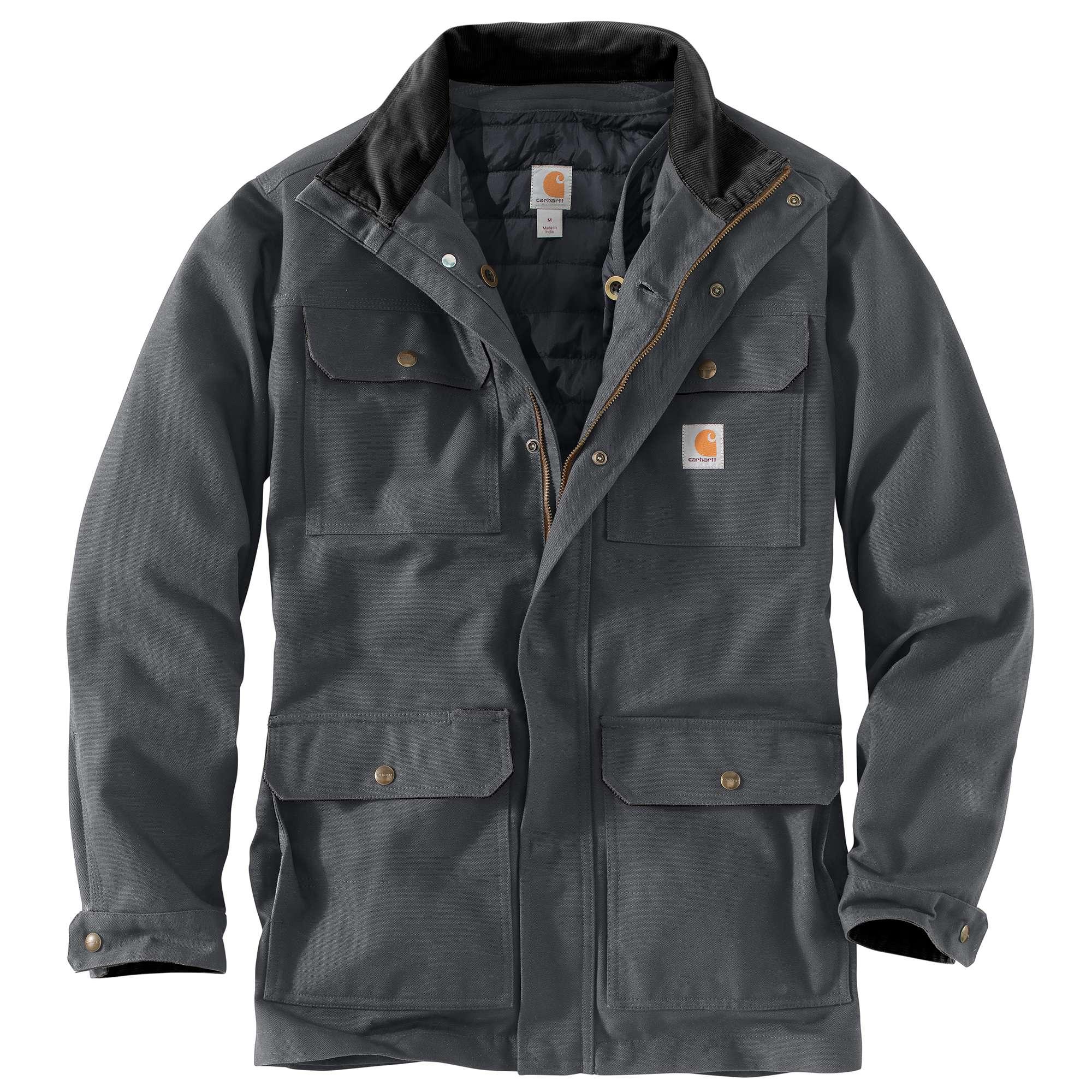 Carhartt Field Coat